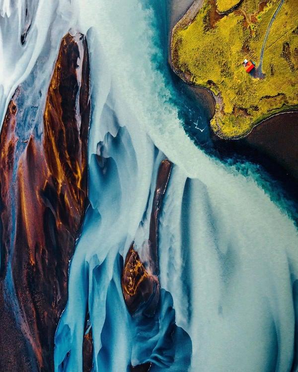 Alpha-Universe-IG-Follow-Friday-Iceland-Stevin-T.jpg