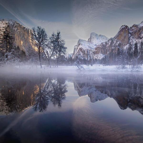Alpha-Universe-IG-Follow-Friday-Sapna-Reddy-Mountains.jpg