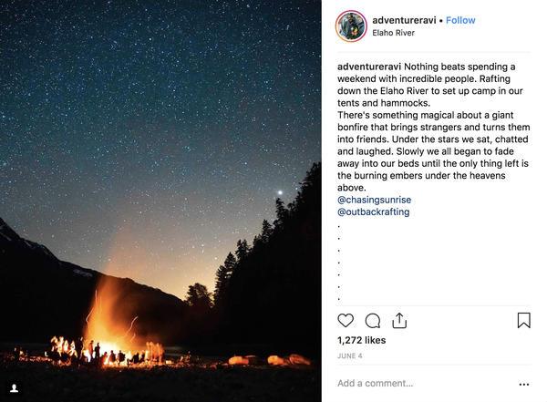 Alpha-Universe-Instagram-Follow-Friday-Adventure-Avi.jpg