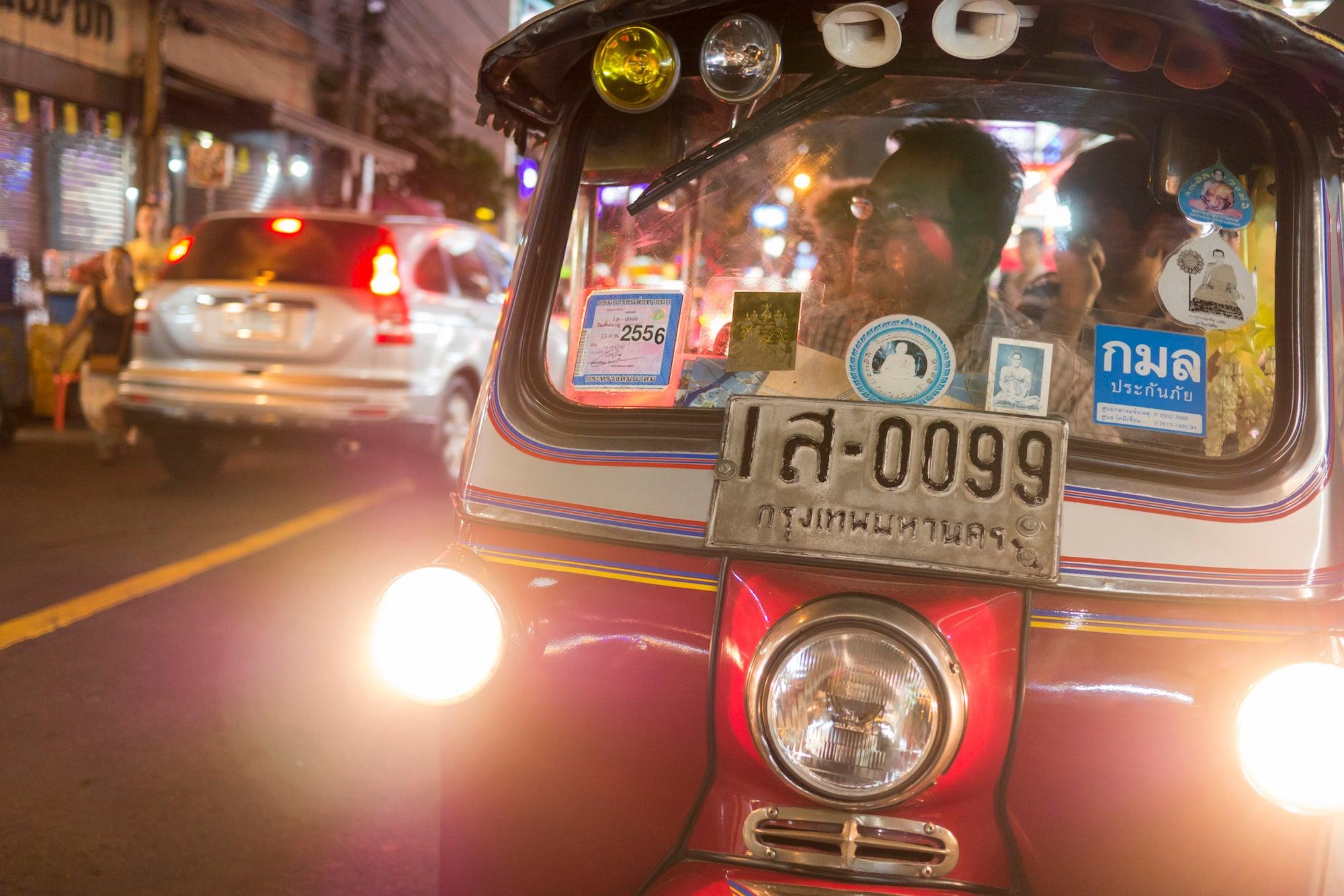 Alpha-Universe-Ira-Block-Thailand-NightLife-Bangkok_130216_TRA_004.jpeg
