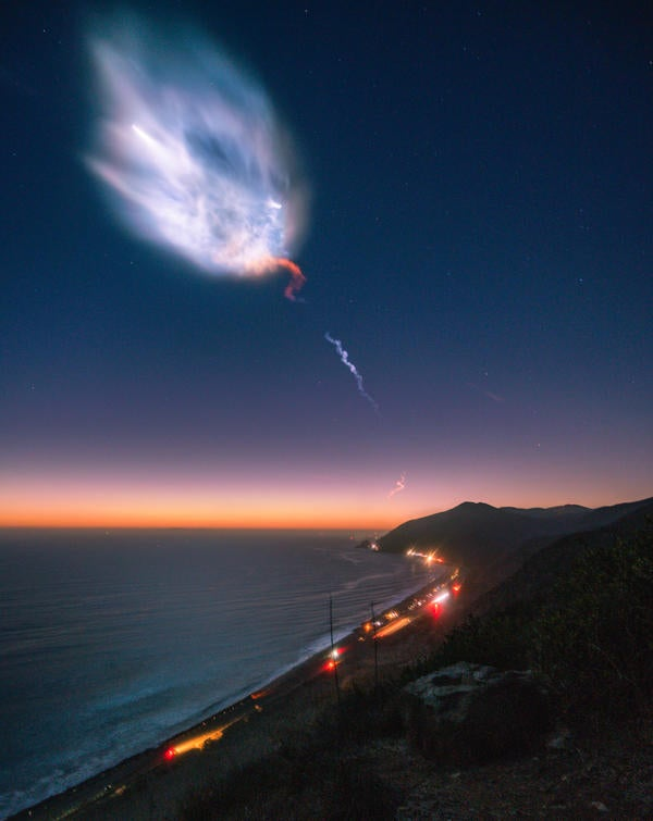 Alpha-Universe-Jason-Frankle-Space-X.jpg