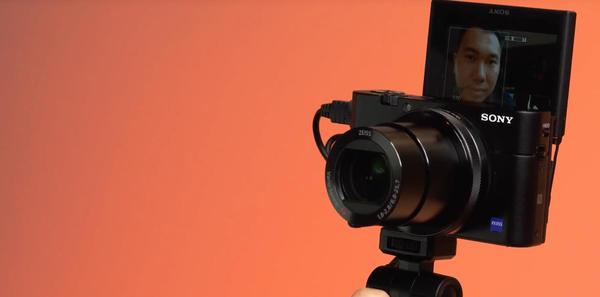 Alpha-Universe-Jason-Vong-Vlogging-RX100-V-5a.jpg