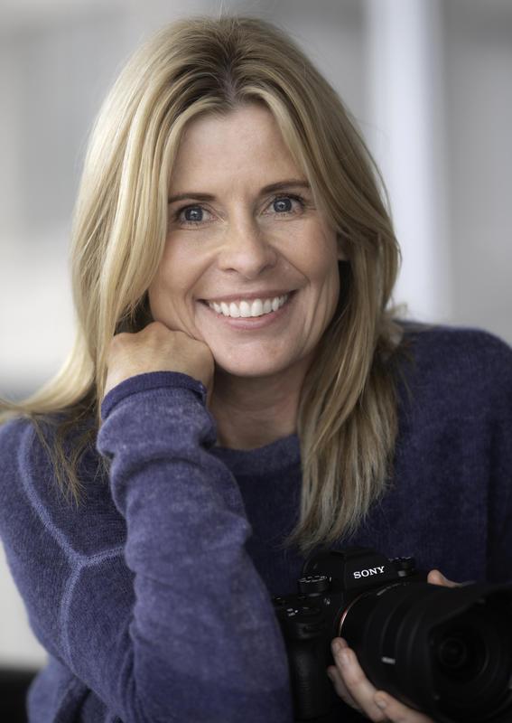 Jean Fruth profile photo