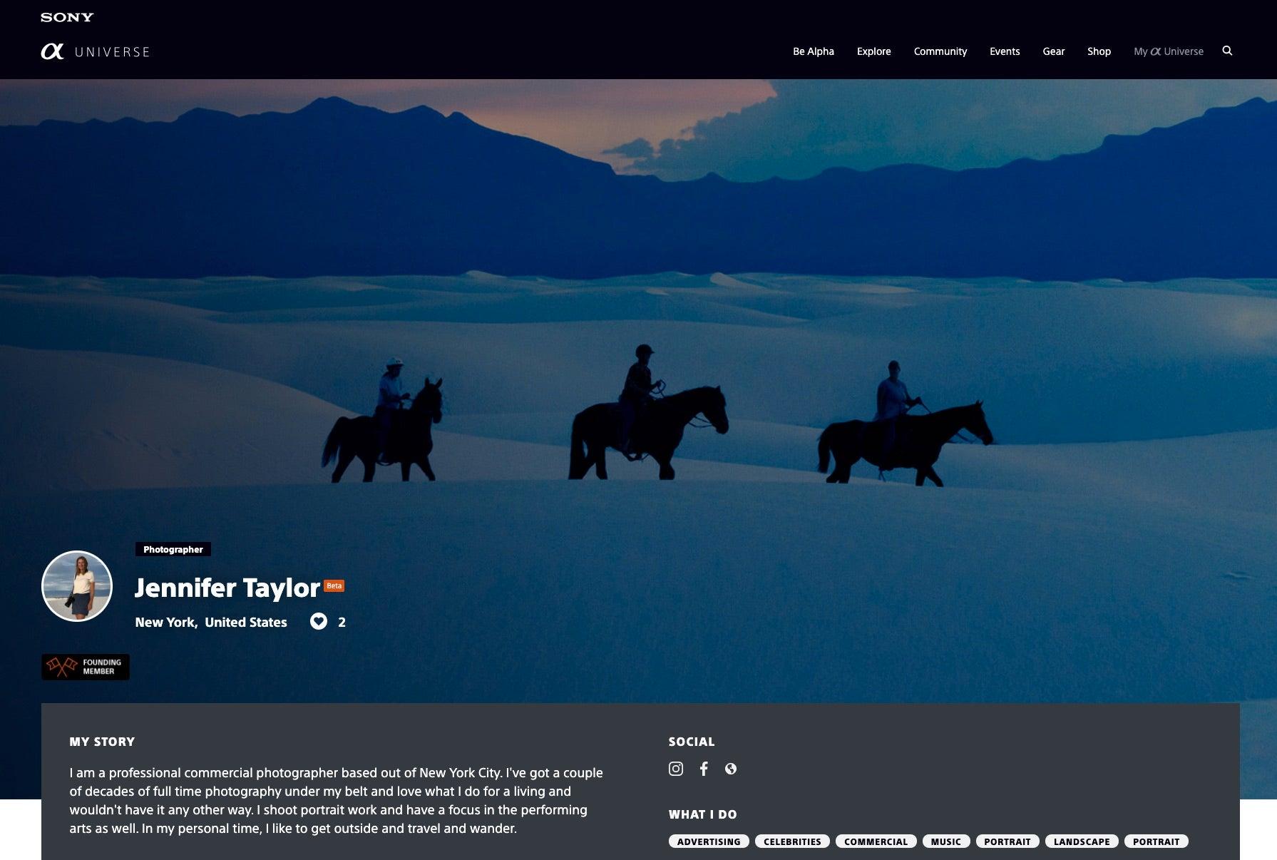 Alpha-Universe-Jennifer-Taylor-Profile.jpg