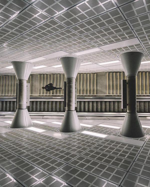 Alpha-Universe-Jerome-Silvere-Instagram-Architecture.jpg