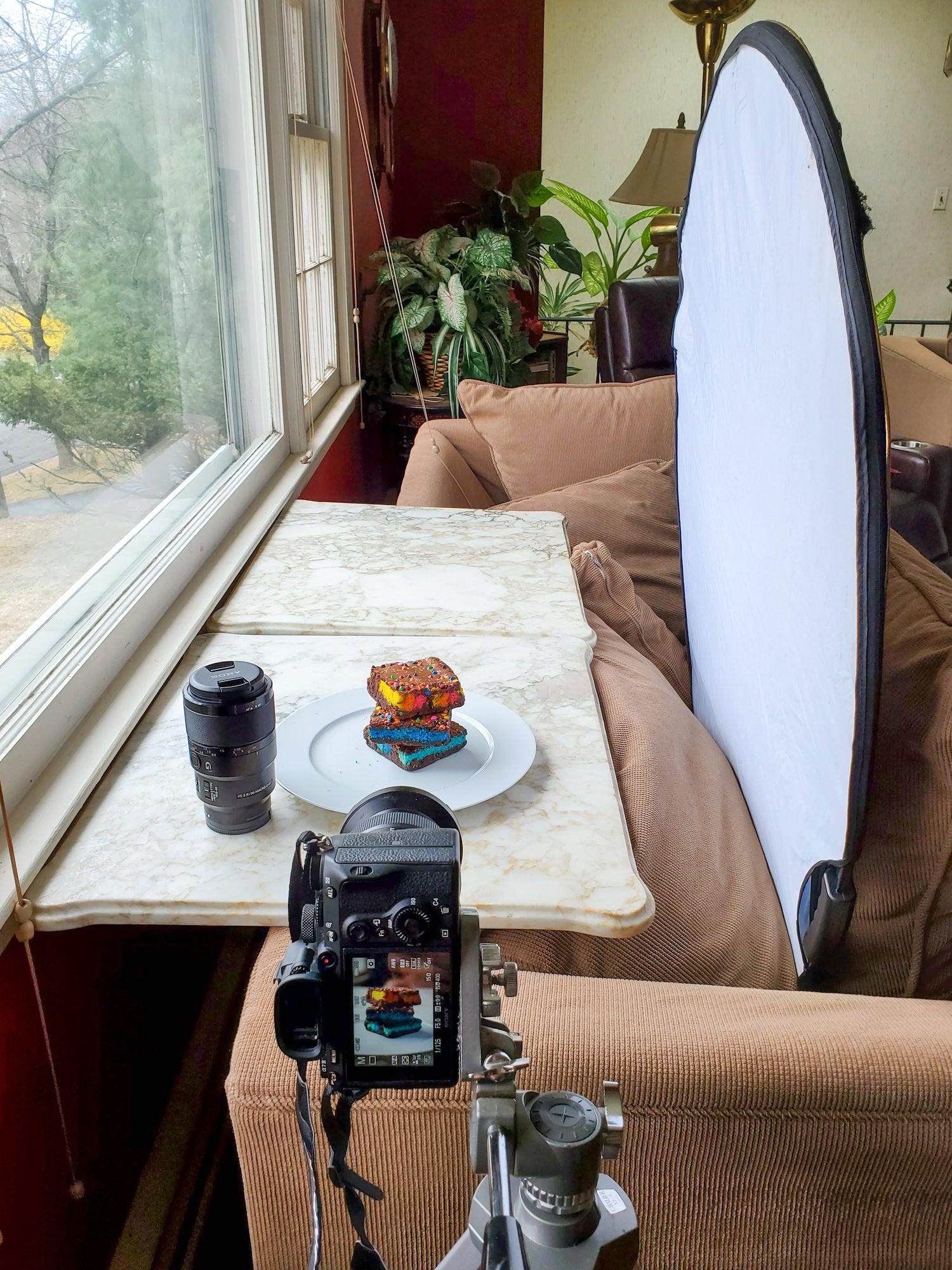 Alpha-Universe-Jessica-Hirsch-Home-Food-Photos-At-Home-Studio-3.jpeg