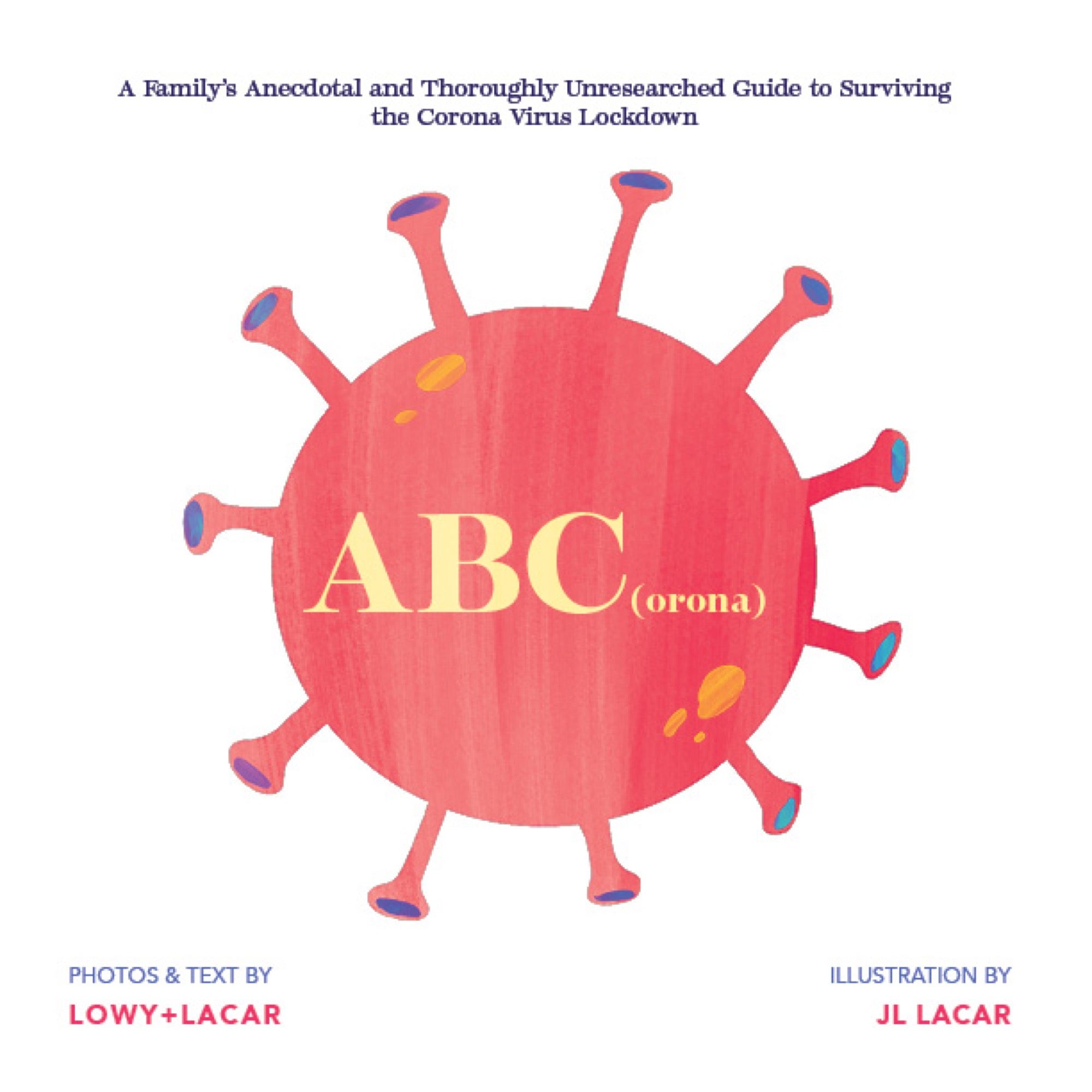 Alpha-Universe-Lacar-and-Lowy-20200420_ABCorona_Spread.jpg