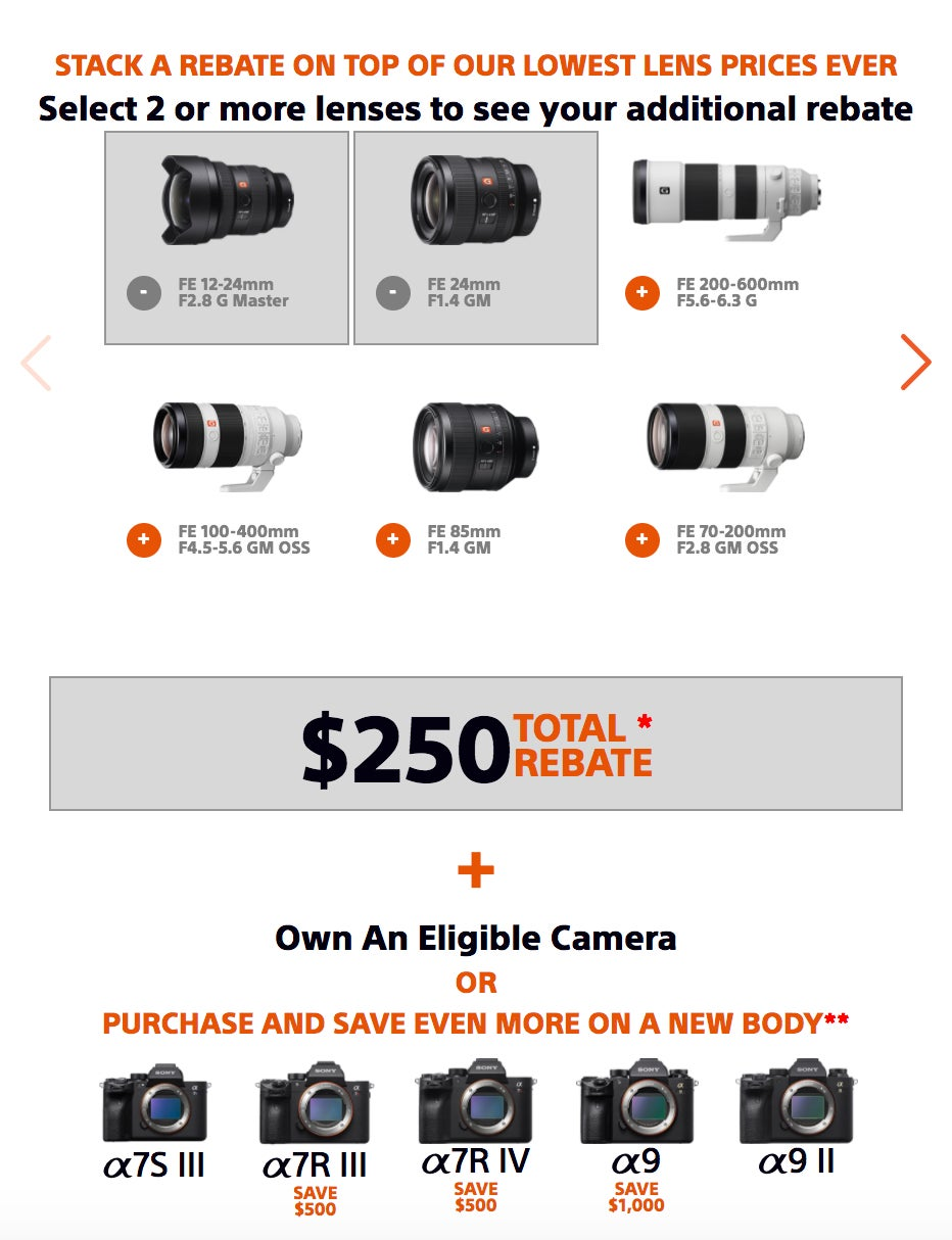 Alpha-Universe-Lens-Rebates-Nov-2020.jpg