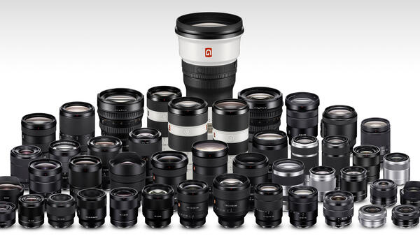Alpha-Universe-Lenses-2.jpg