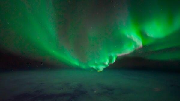 Alpha-Universe-LightSideUp-aurora.jpg