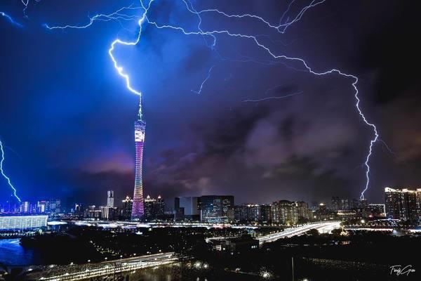 Alpha-Universe-Lightning-Fendy-Gan-IGFollowFriday.jpg