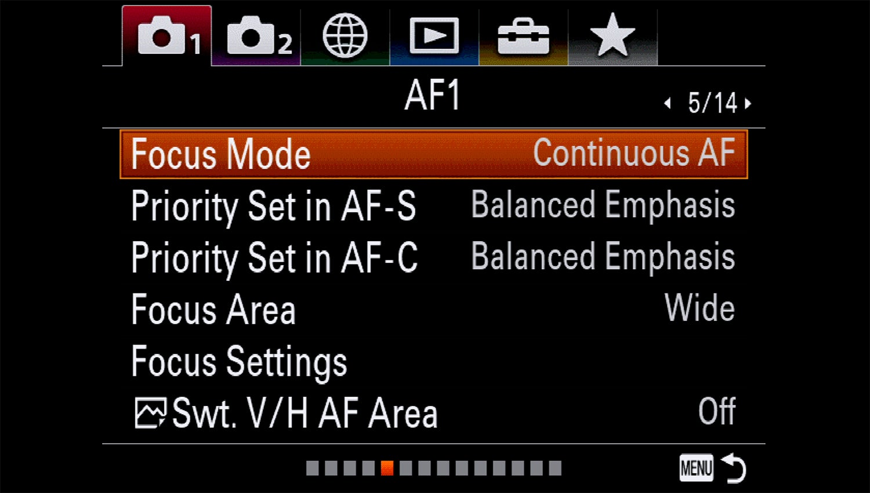Alpha-Universe-Livecasting-Menu-2.jpg