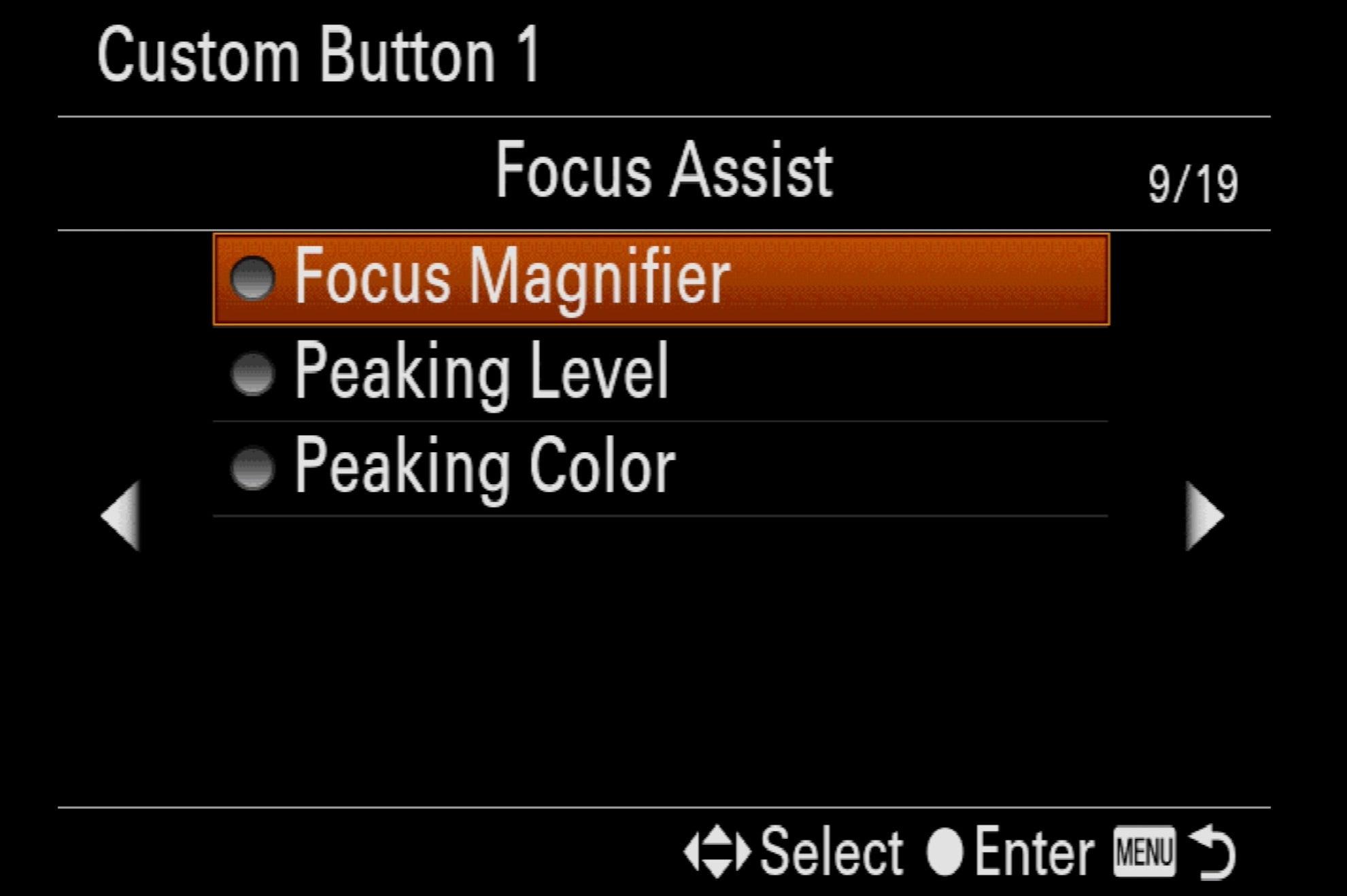 Alpha-Universe-Macro-Camera-Setup-Focus-Magnifier-Mapped3.jpeg