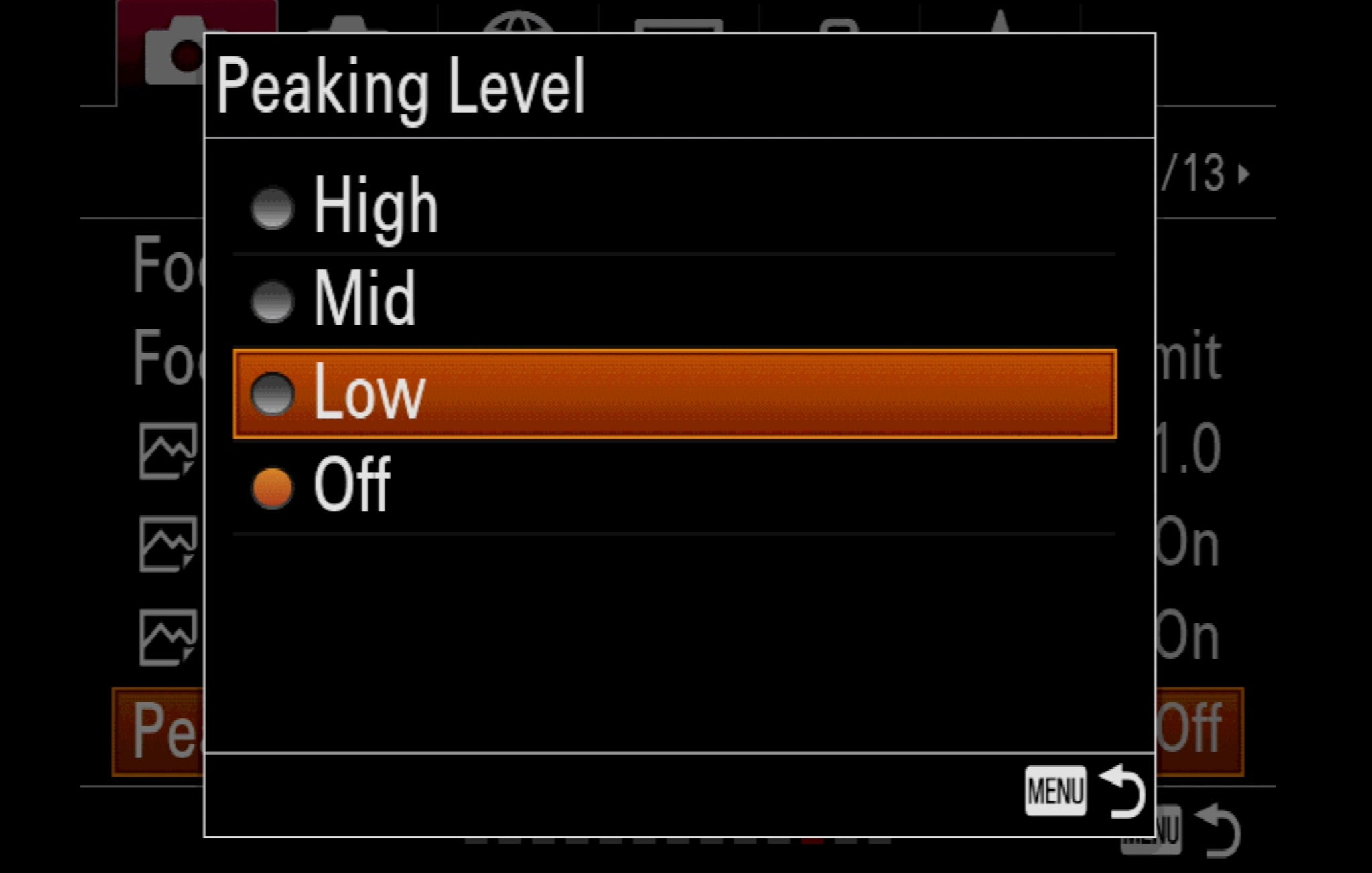 Alpha-Universe-Macro-Camera-Setup-Peaking-Low.jpeg