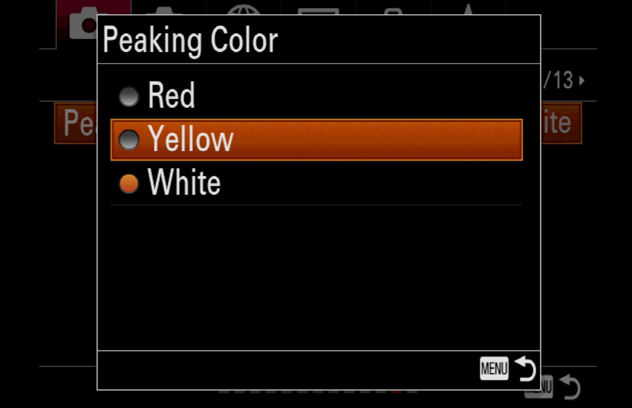 Alpha-Universe-Macro-Camera-Setup-Peaking-Yellow.jpeg
