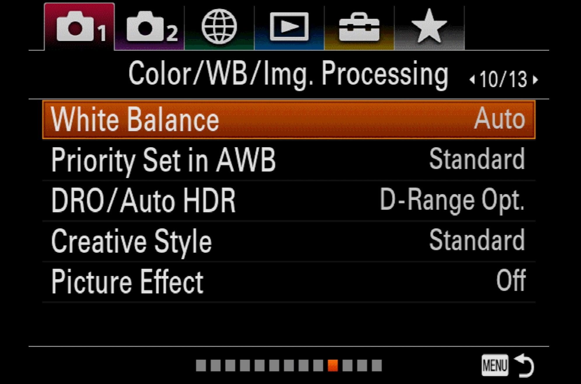 Alpha-Universe-Macro-Camera-Setup-Whie-Balance.jpeg