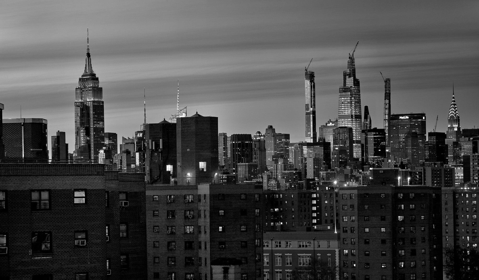 Alpha-Universe-Mark-Seliger-NYC-Sony-1.jpg