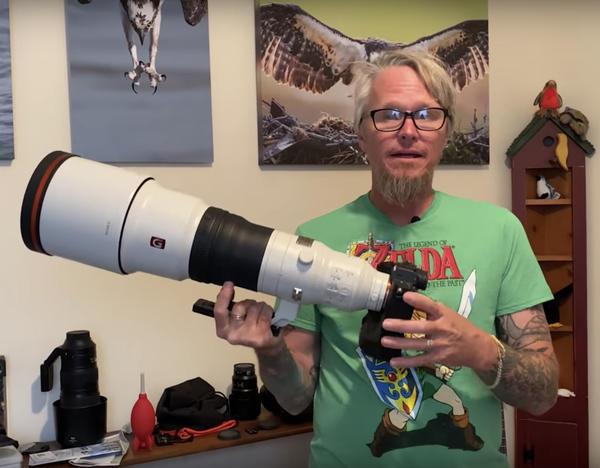 Alpha-Universe-Mark-Smith-600mmF4.jpg