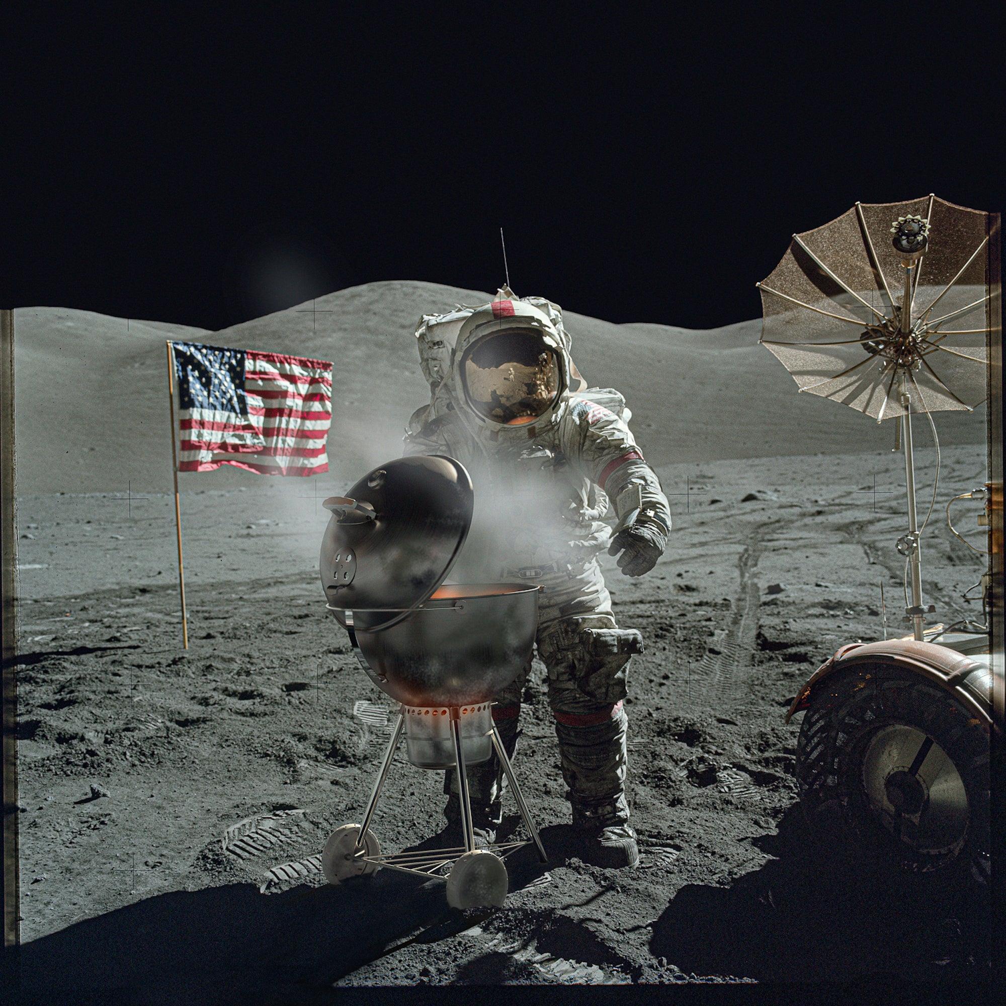 Alpha-Universe-MarkHamiltonGruchy_UnitedKingdom_Professional_Creative_2021.jpg