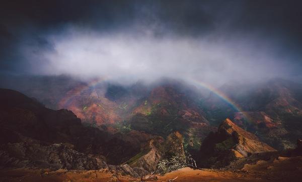 Alpha-Universe-Matthew-Kimble-Hawaii-BeAlphaChallenge-WInner-Waimea-Canyon-.jpg