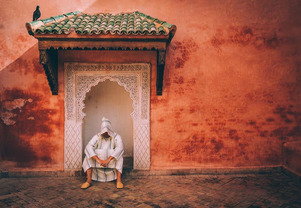 Alpha-Universe-Max-Boncina-Perspectives-Morocco-Portrait.jpg