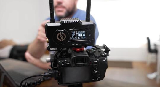 Alpha-Universe-Multi-Cam-Setup-Vlogging-Miguel-Quiles-1.jpg