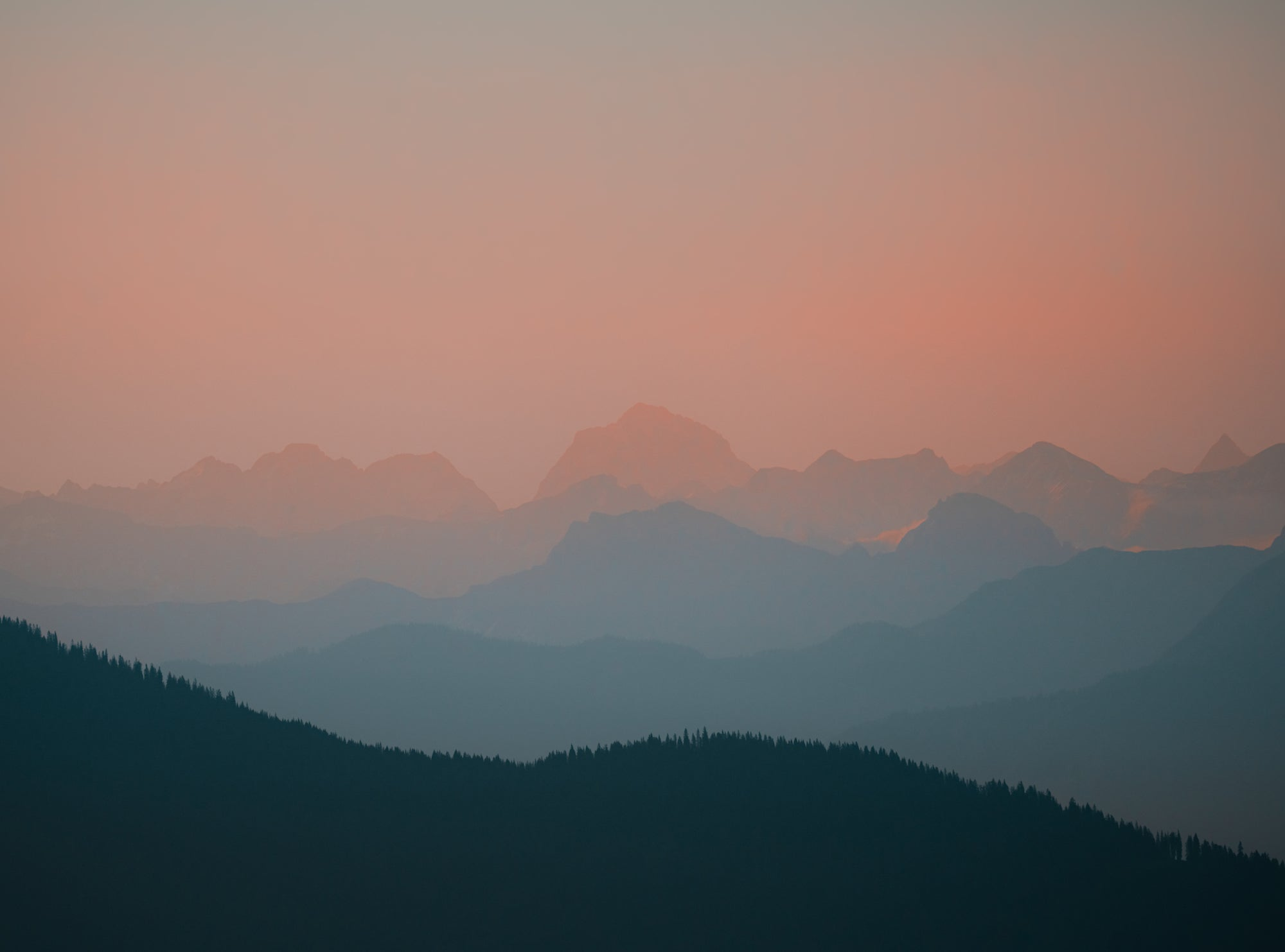 Alpha-Universe-POTD-Carmen-Huter-Landscape-1.jpg