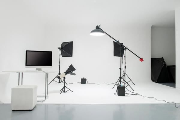 Alpha-Universe-PRO-Files-Product-Photography-3.jpg