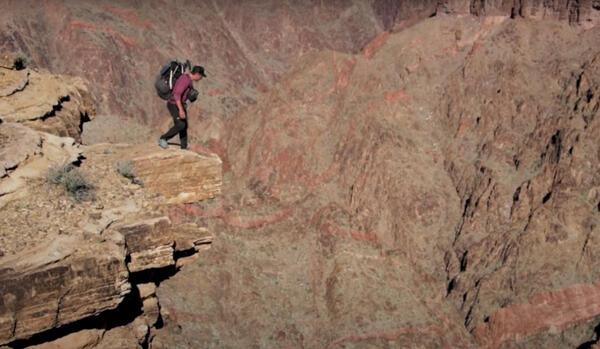 Alpha-Universe-Pete-McBride-Into-The-Canyon-1.jpg