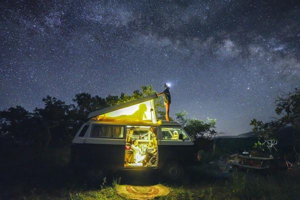 Alpha-Universe-Photo-By-Pete-McBride-Sony-a7R-IV-DSC00651.jpg
