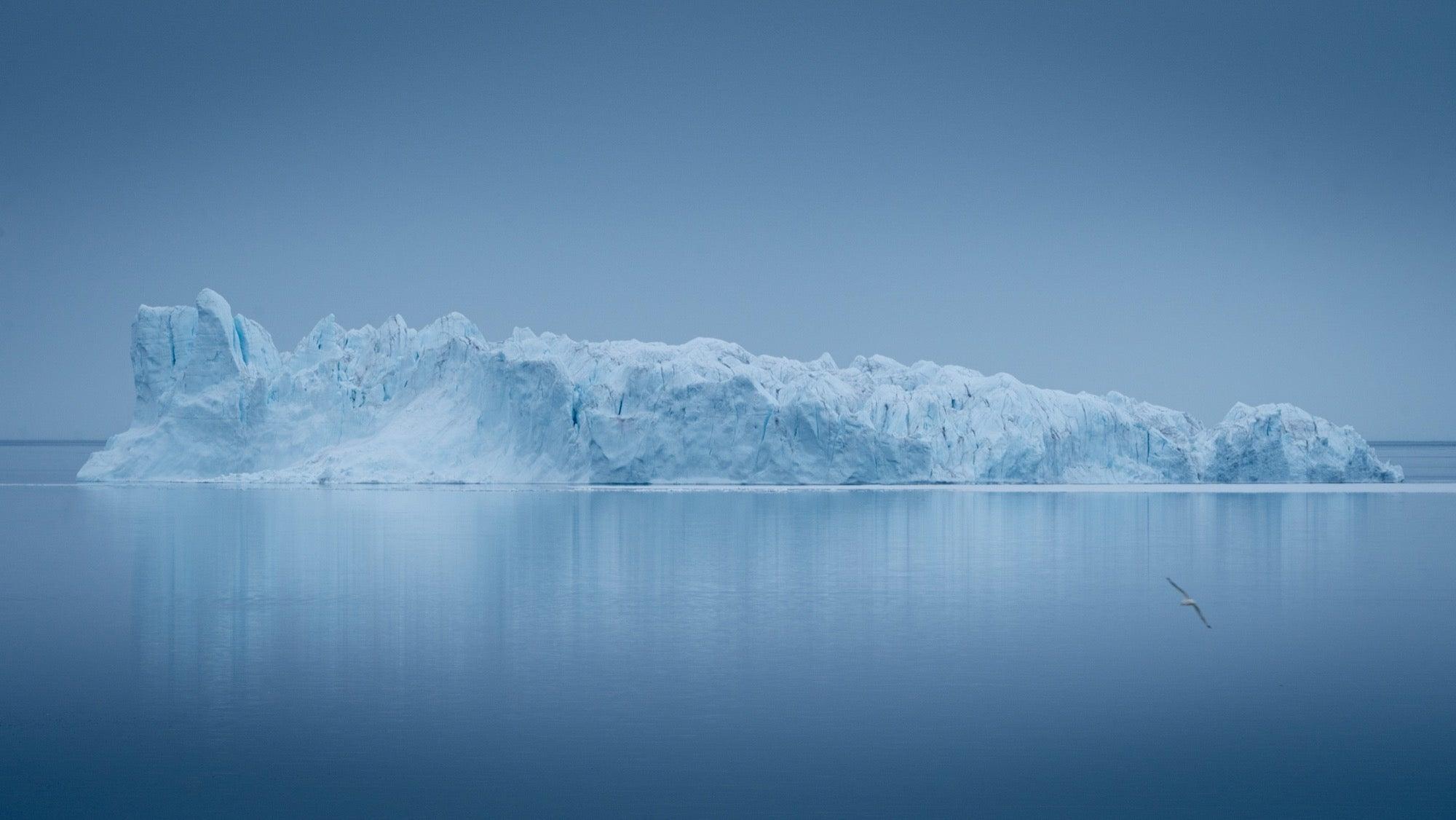 Alpha-Universe-Photo-by-David-McLain-Greenland-12694.By6N43u1L.jpg