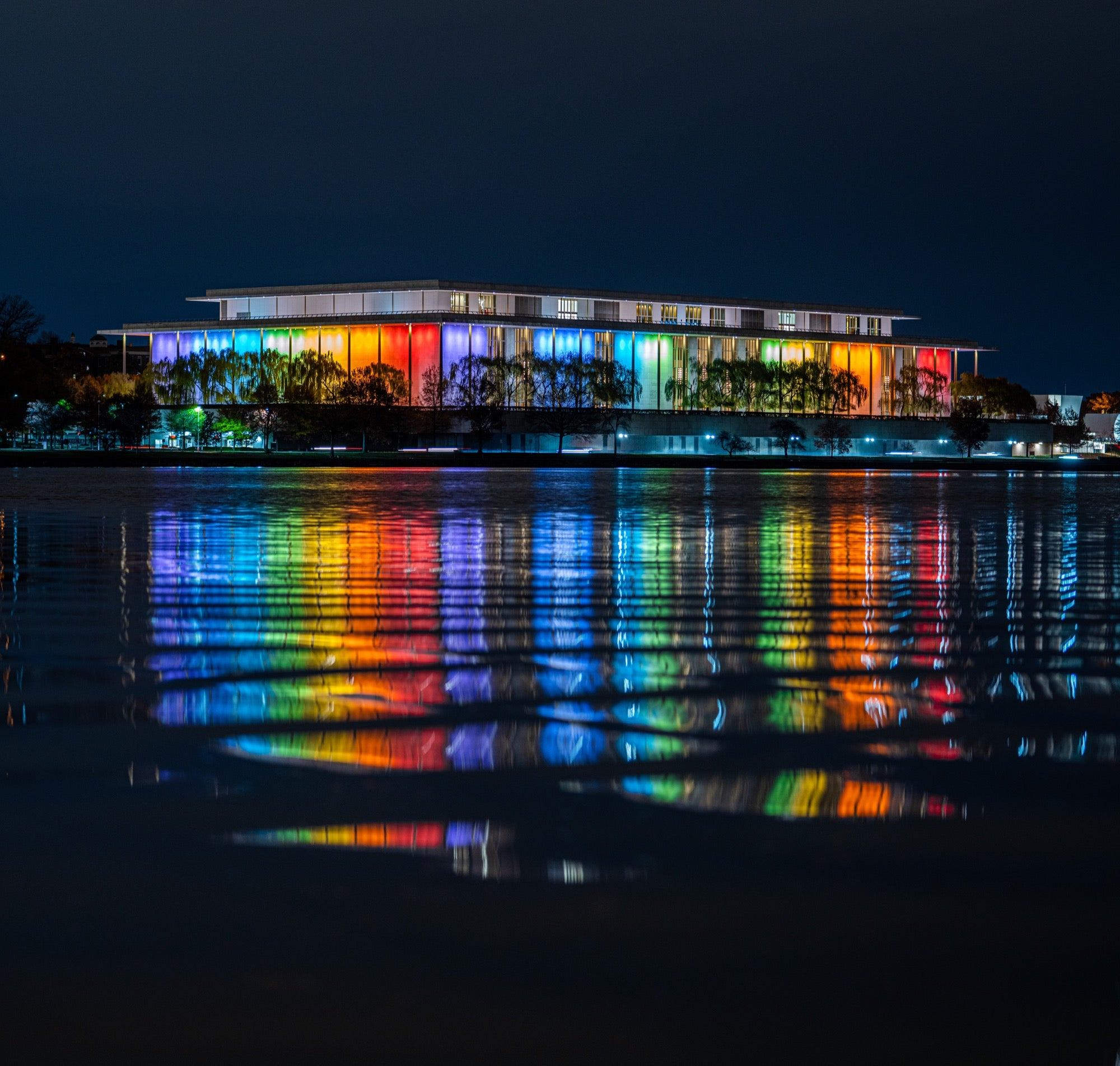 Alpha-Universe-Photo-by-Drew-Geraci-Kennedy-Center-Rainbow.HyhBEndk8.jpg