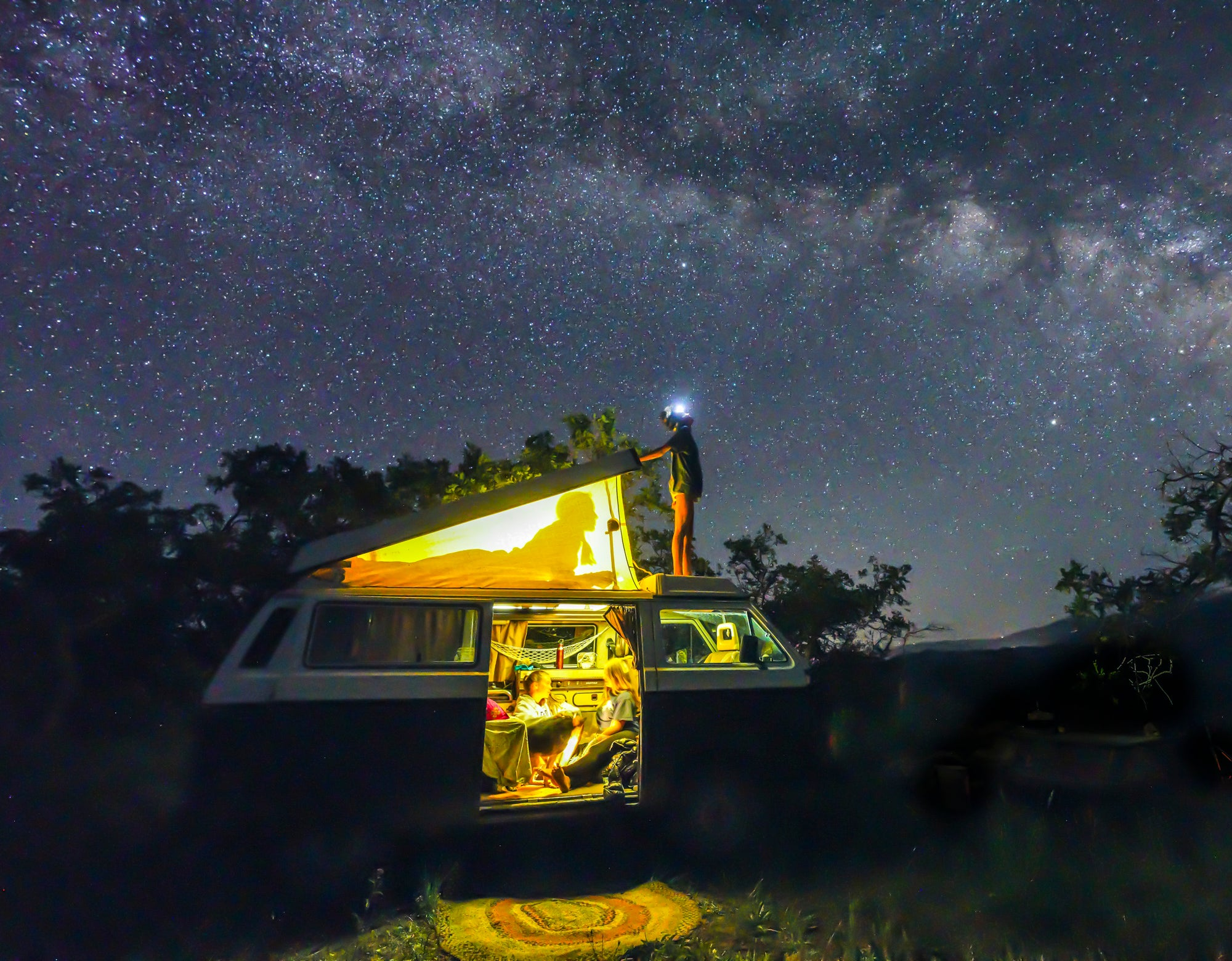Alpha-Universe-Photo-by-Pete-McBride-Katie-Hake.jpg