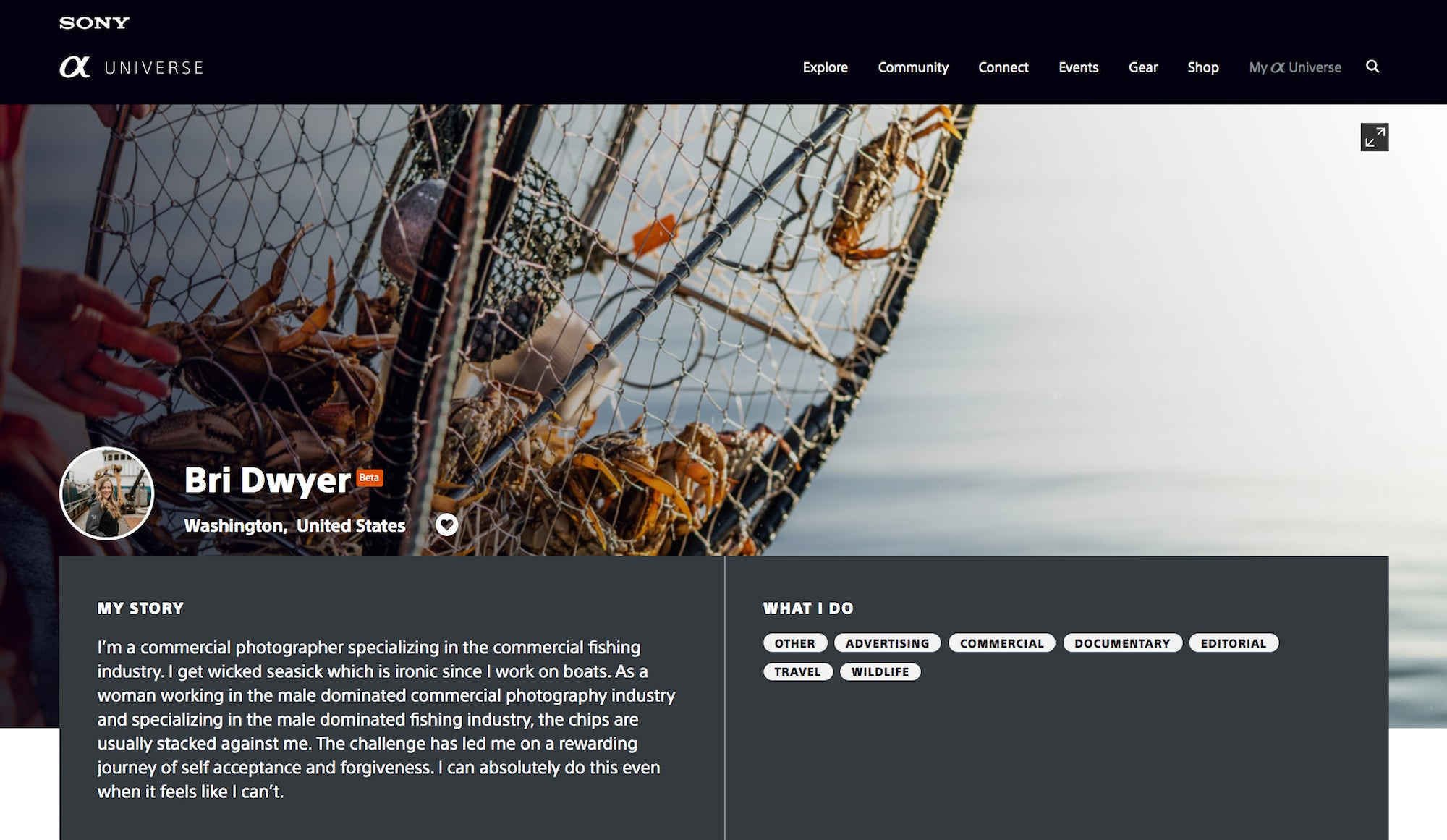 Alpha-Universe-Profile-Bri-Dwyer-Snapshot.jpg
