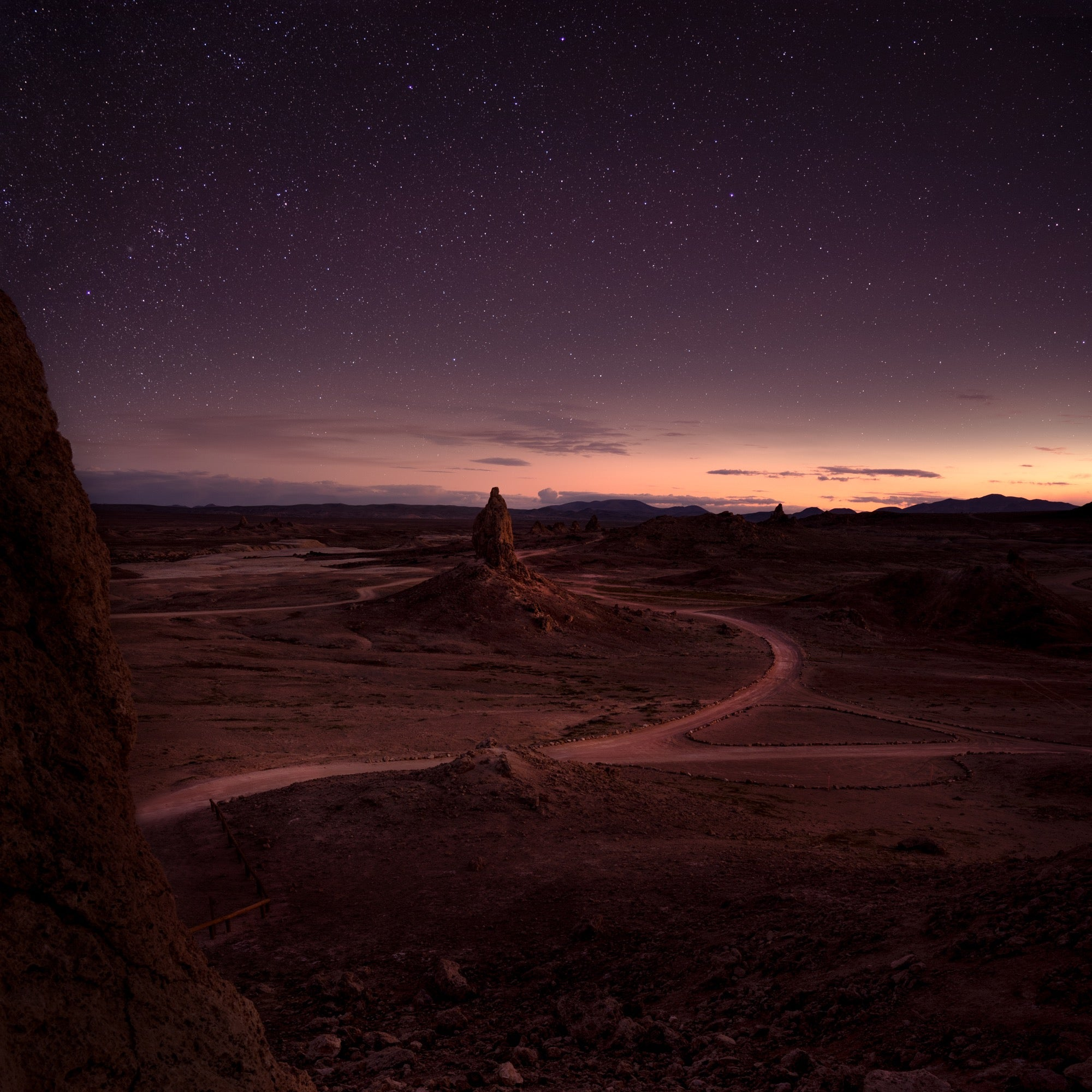 The Best Lens for Astrophotography | Sony | Alpha Universe