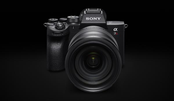 Alpha-Universe-SDK-Sony-A7R-IV-1.jpg