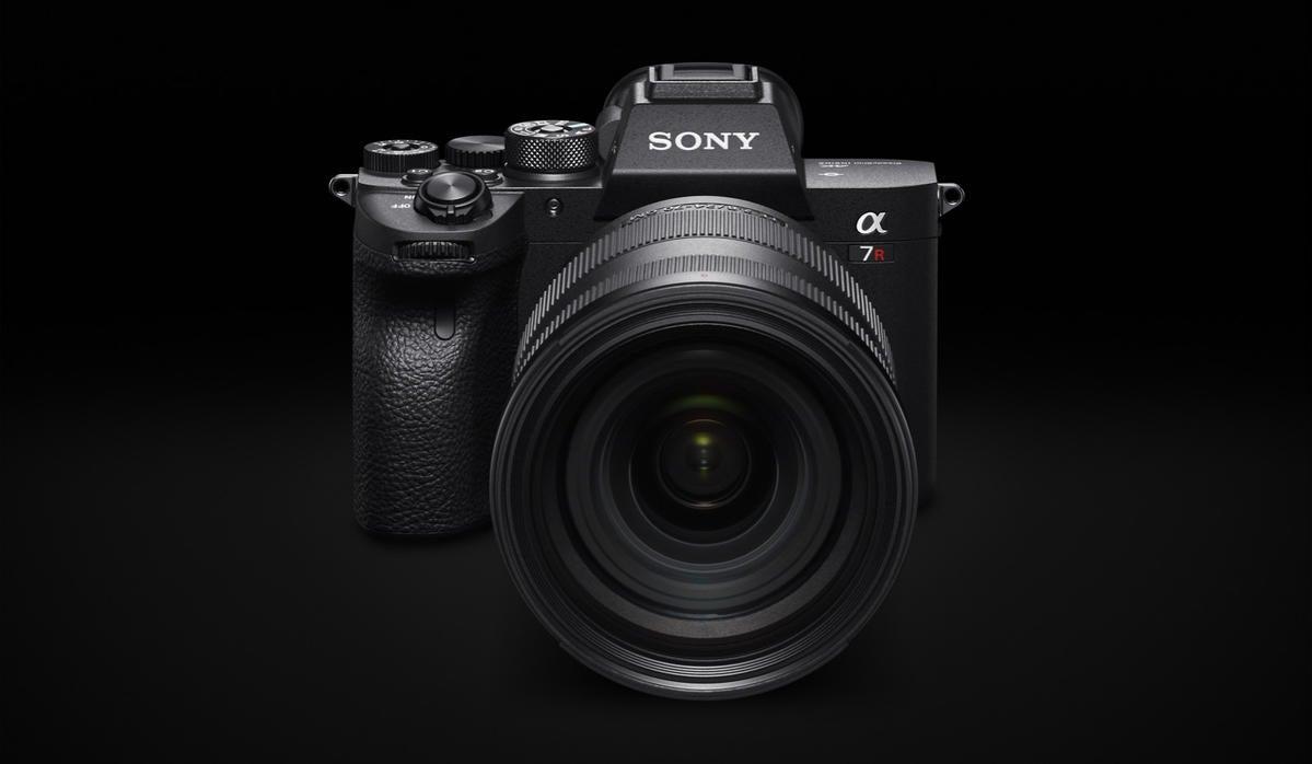 Sony Announces New Camera Software Development Kit (SDK) For Third Party Developers Integrators