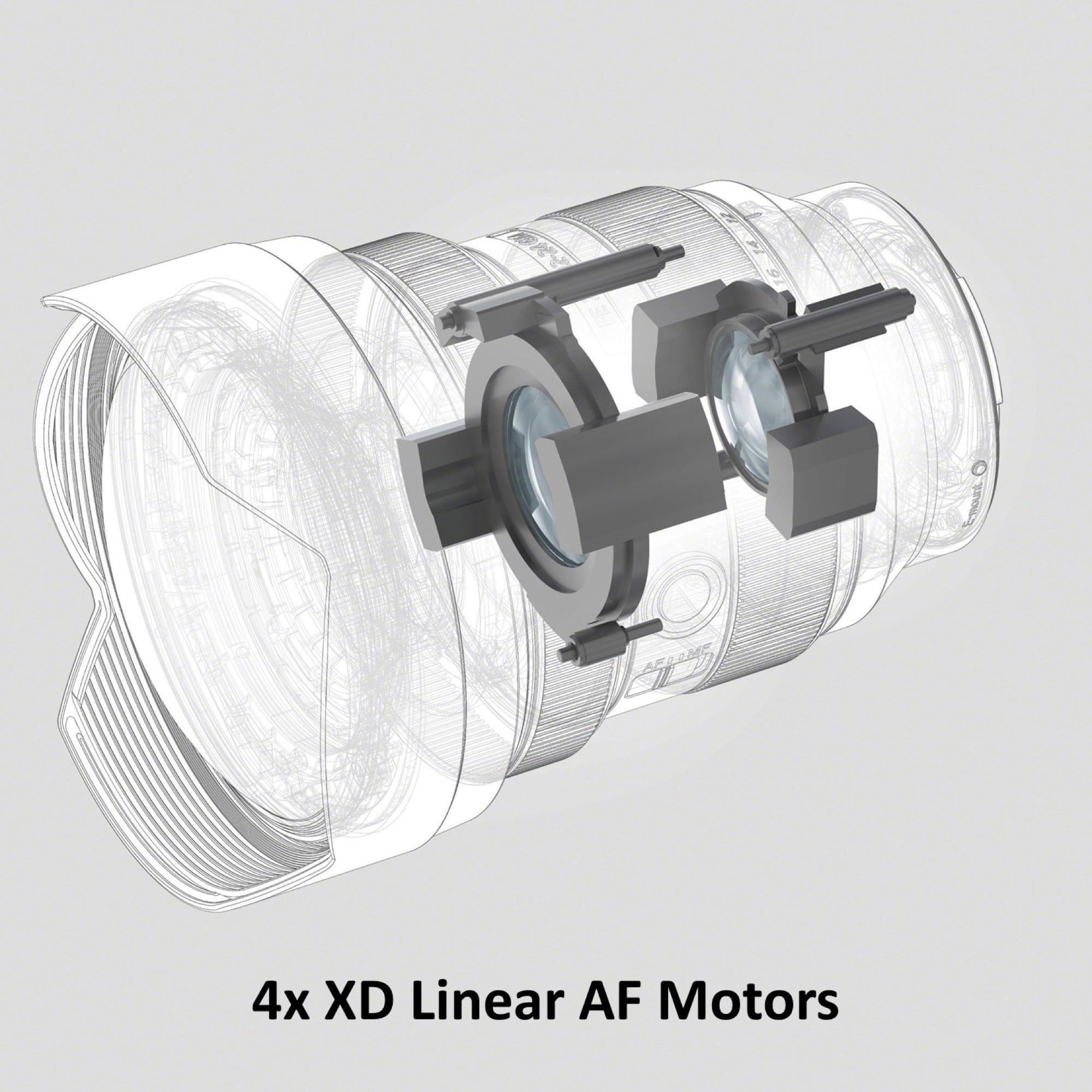 Alpha-Universe-SEL1224GM---4x-XD-Linear-Motors.JPG