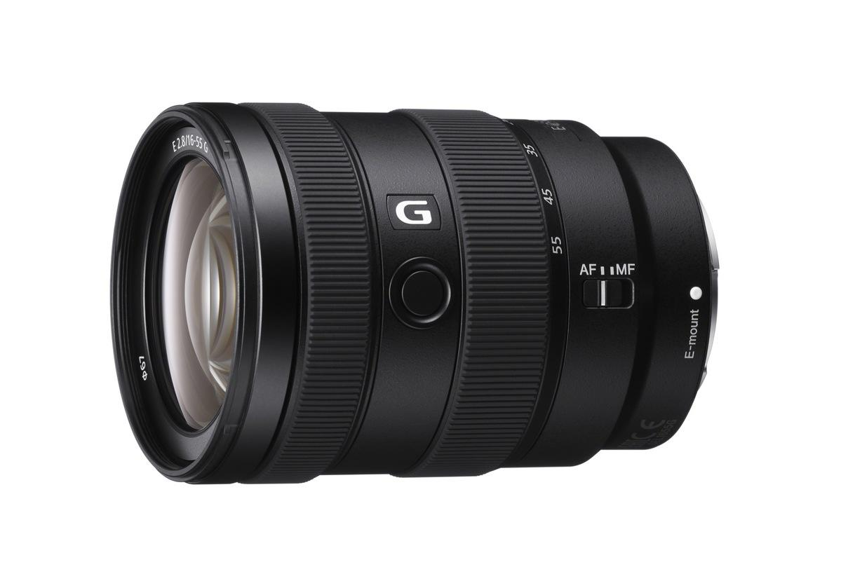 Shotkit.com Reviews The Sony 16-55mm f/2.8