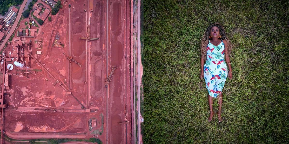 2020 Sony World Photography Awards Professional Finalists Shortlists Revealed