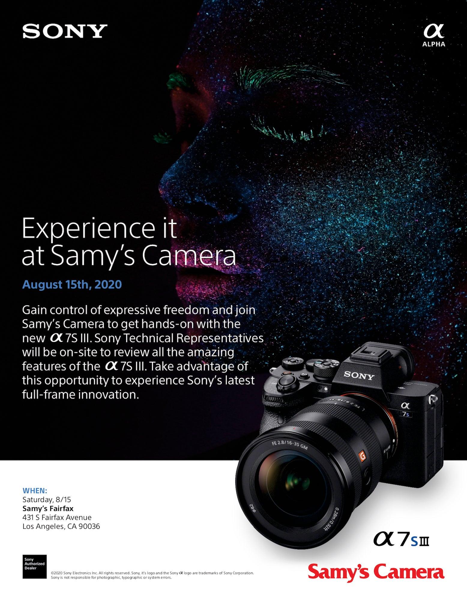 Alpha-Universe-Samys-Camera-A7SIII-Los-Angeles.jpg