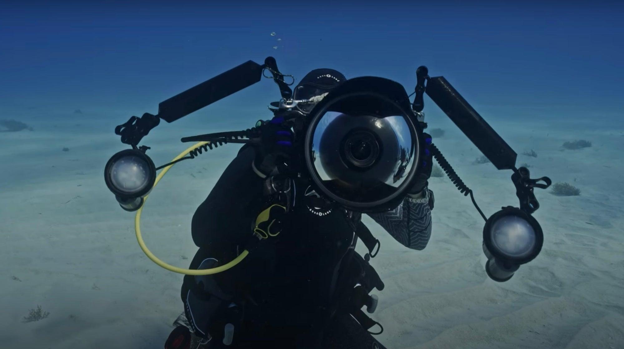 Alpha-Universe-Sea-Legacy-Alpha-1-Video-1.jpg