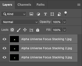 Alpha-Universe-Select-All-Layers-In-Stack.jpeg