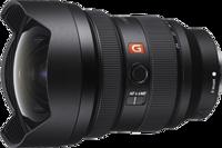 FE 12-24mm F2.8 G Master