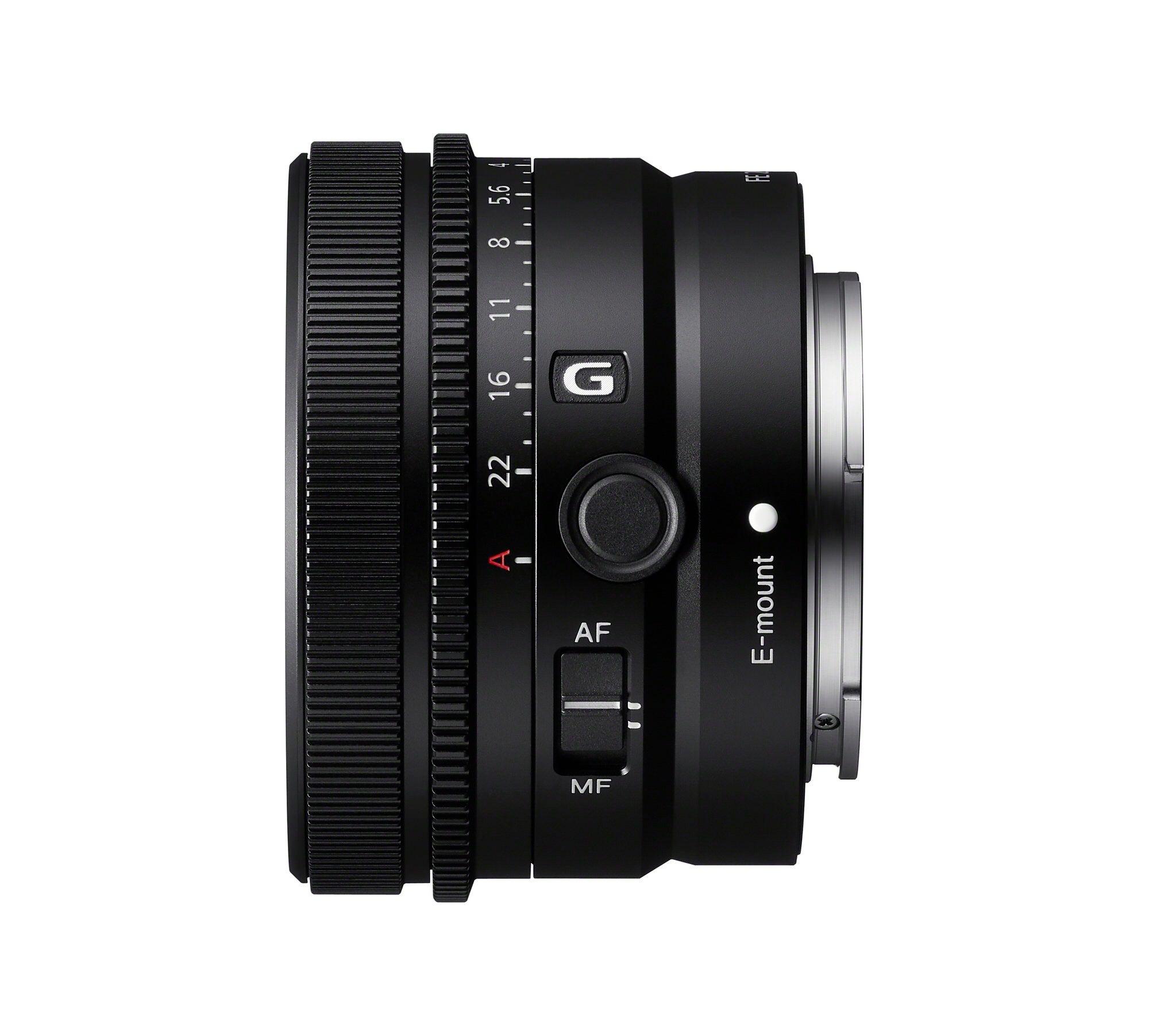 Alpha-Universe-Sony-24MM-F28-G-SEL24F28G_B.jpg