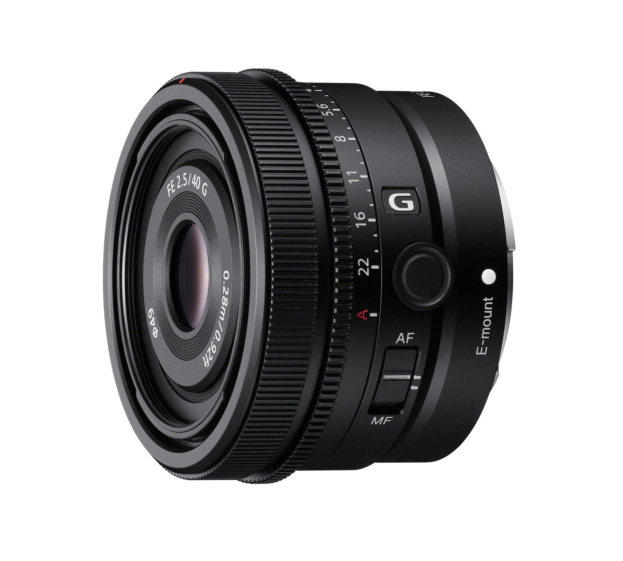 Alpha-Universe-Sony-40MM-F25-G-SEL40F25G_A.jpg