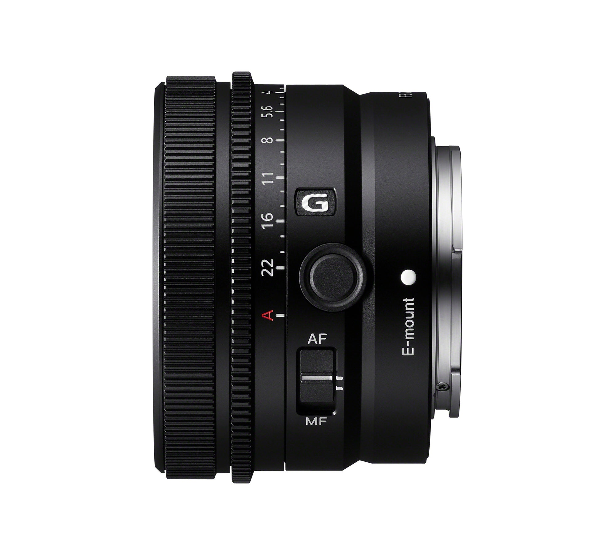 Alpha-Universe-Sony-40MM-F25-G-SEL40F25G_B.jpg