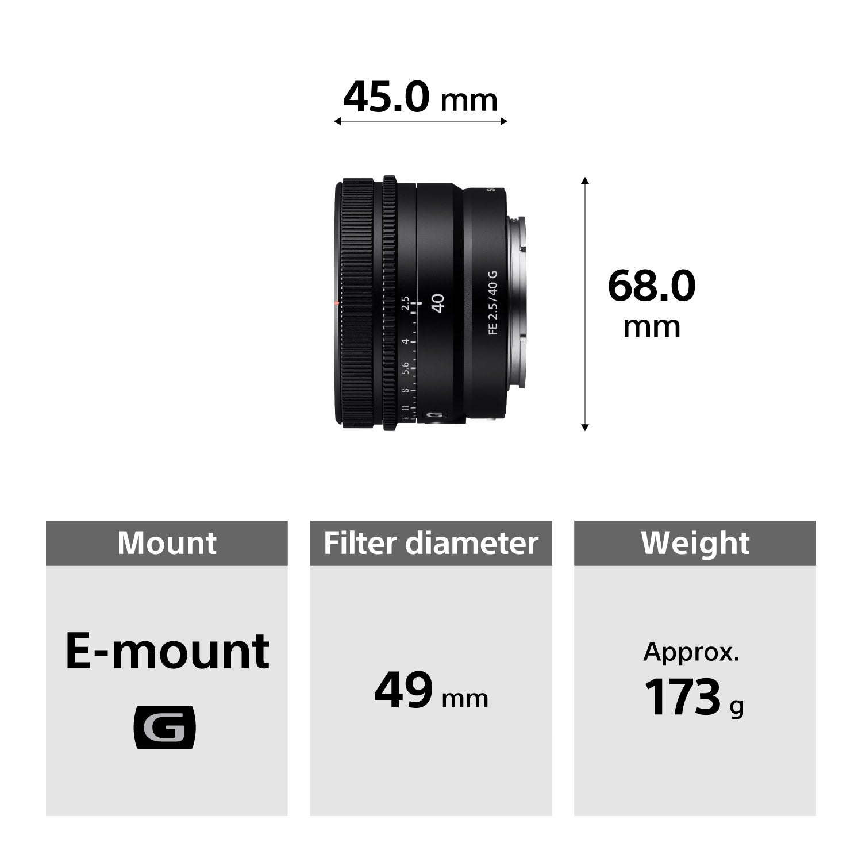 Alpha-Universe-Sony-40MM-F25-G-SEL40F25G_spec_cm.jpg