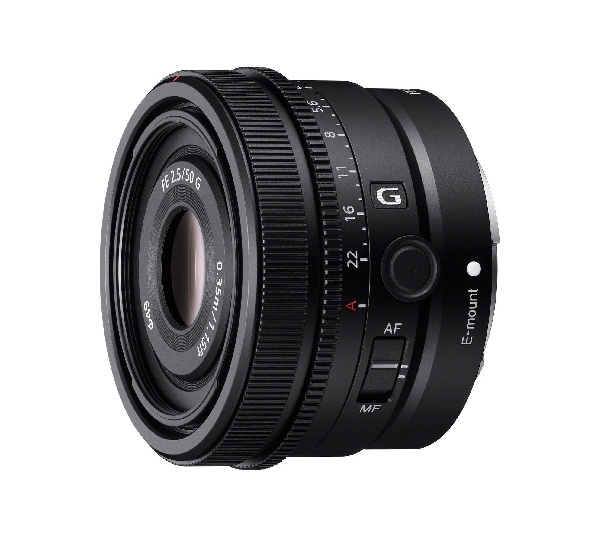 Alpha-Universe-Sony-50MM-F25-G-SEL50F25G_A.jpg