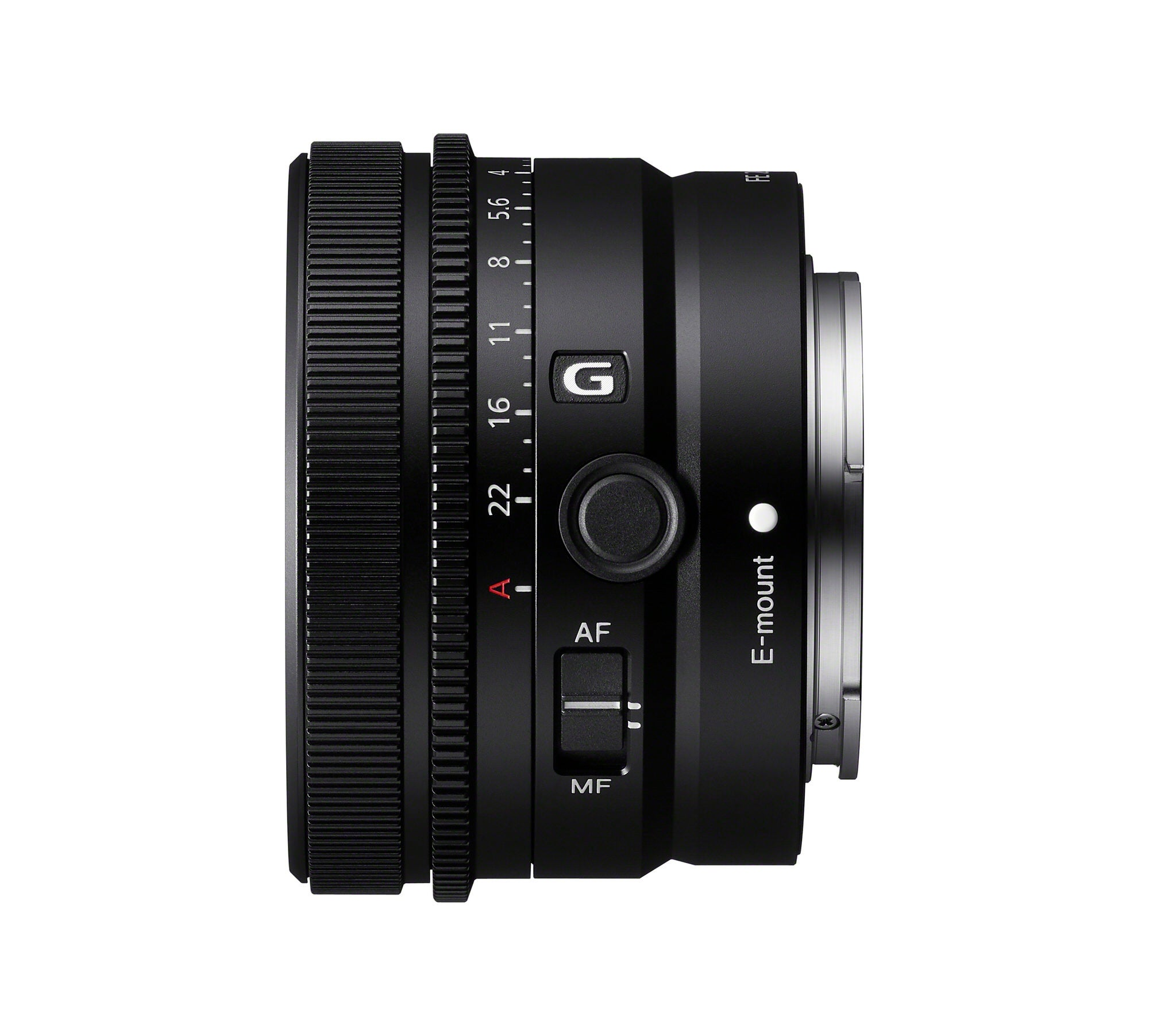 Alpha-Universe-Sony-50MM-F25-G-SEL50F25G_B.jpg